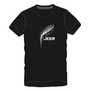 JEER - T-shirts